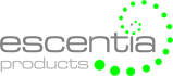 Escentia Products Logo
